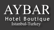AYBAR HOTEL BOUTIQUE